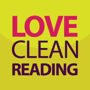 love-clean-Reading